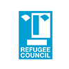 Refugee Council logo