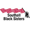 Southall Black Sisters logo