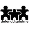 Defend Digital Me logo