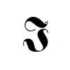 Jawaa logo